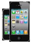 device_iphone1-e1283455333478-110x150