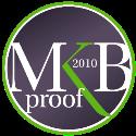 mkb-award2